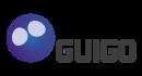 Guigo TV Logo