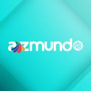 AZ Mundo