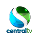 Rede Central Brasil TV