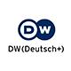 DW DEUTSCH+