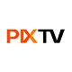 Pix TV
