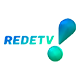 Rede TV! HD