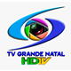 TV Grande Natal