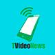 Tvídeo News