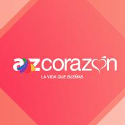 AZ Corazón
