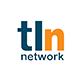 TLN Network