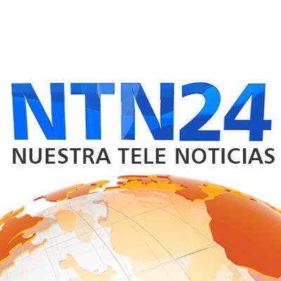 NTN 24