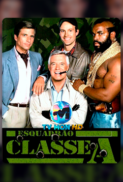 Channel Program Image