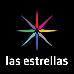 Las Estrellas Latinoamerica